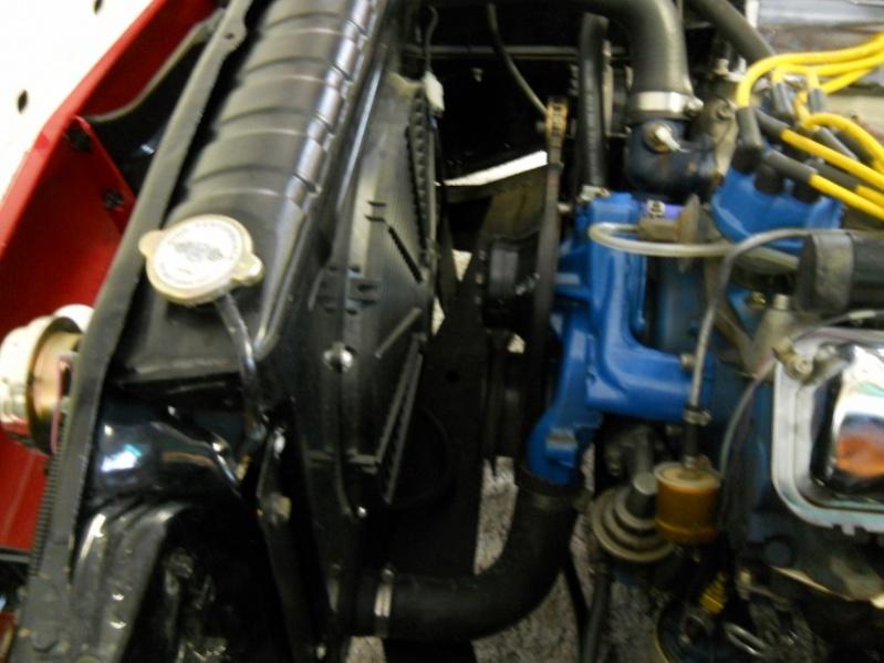 Overheating 390 engine-dscn2102-800x600-.jpg