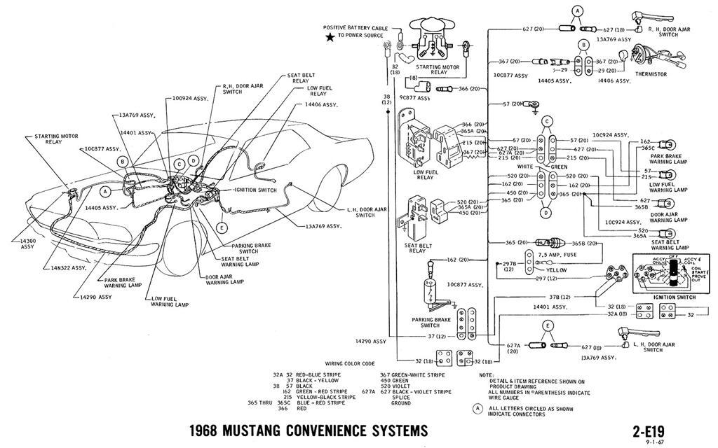 [SCHEMATICS_4ER]  Emergency Brake warning light | Ford Muscle Cars Tech Forum | Brake Warning Light Wiring Diagram |  | Ford Muscle Forums