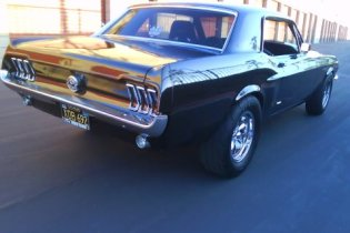 393 stroker rwhp - Page 2 - Ford Muscle Forums : Ford Muscle