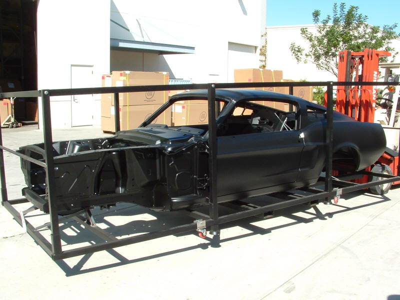 1965 mustang fastback 331 t5 9 3 50 1967 mustang fastback 331 t5 8 3 ...