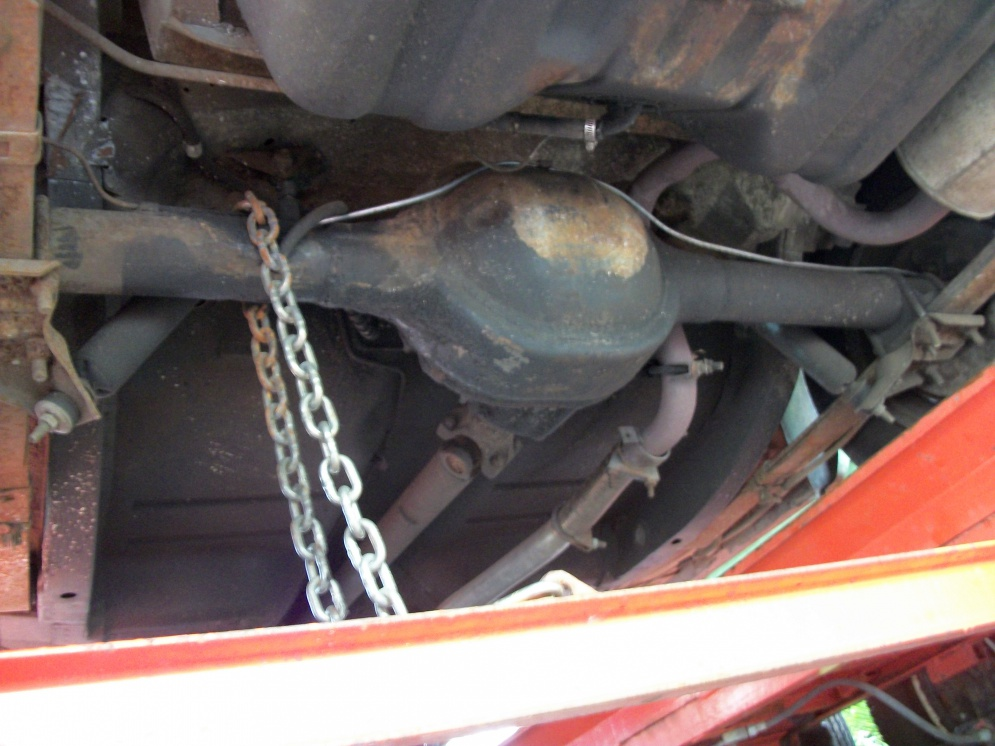 Developing a transmission plan for my car, input welcome...-ford-8inch.jpg