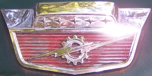 Old Ford Logos Old Ford Lion Crests Logo Ford