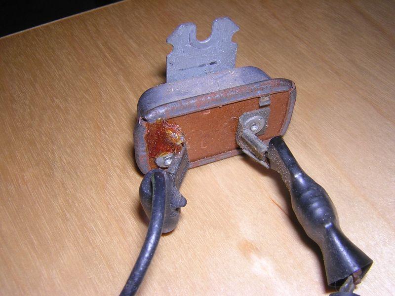 17363d1302270550 interesting fuel guage problem fuel voltage regulator interesting fuel guage problem ford muscle forums ford muscle Equus Fuel Gauge Wiring Diagram at suagrazia.org