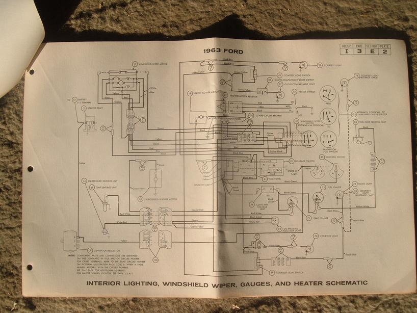 Car Turn Signal Reminder Circuit Diagram Tradeoficcom