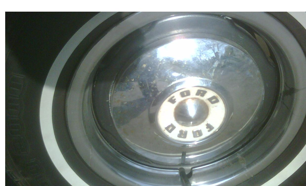 Hubcap identification, what have I got here?-galaxie-hubcap-5.jpg