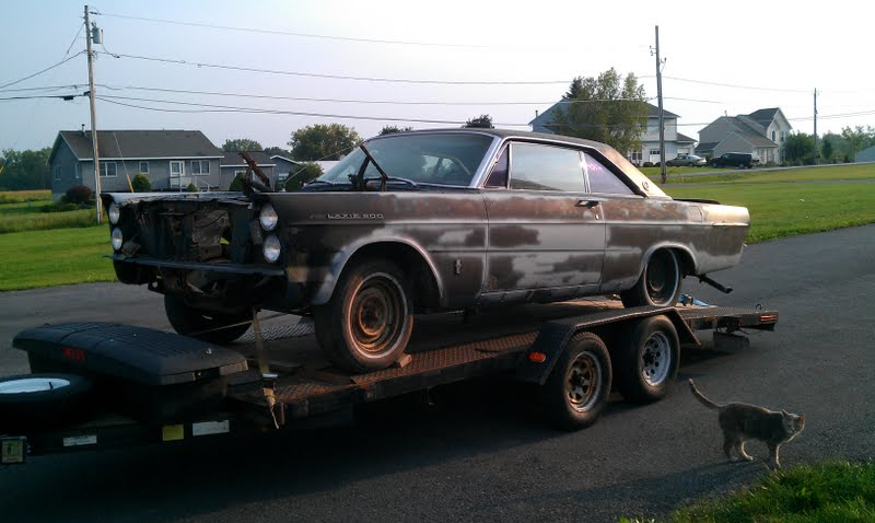 1965 Ford Galaxie 500 LTD Body off Frame Resto-galaxie1.jpg