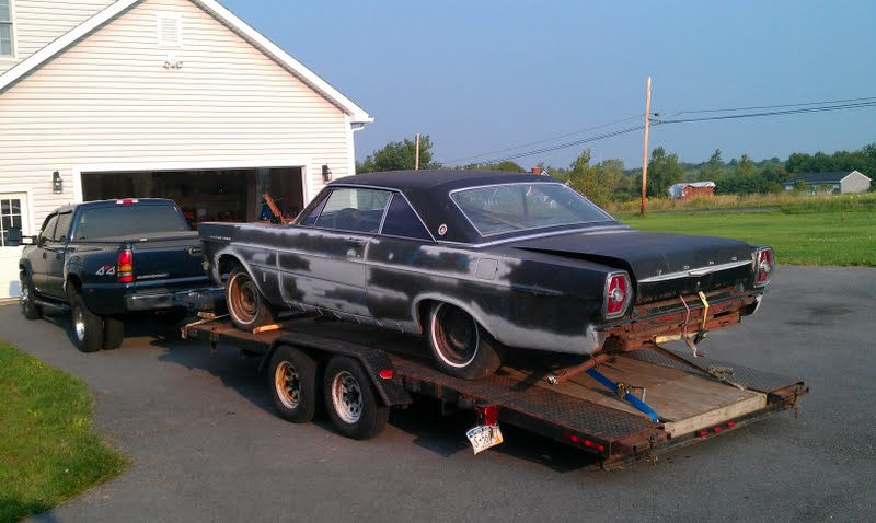 1965 Ford Galaxie 500 LTD Body off Frame Resto-galaxie2.jpg