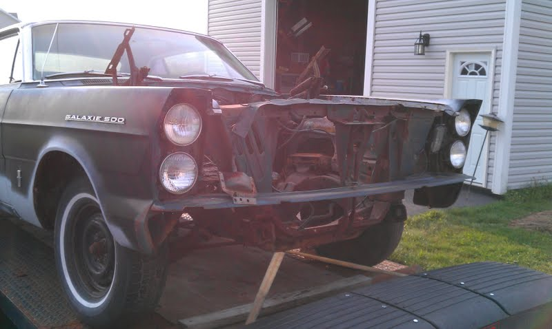 1965 Ford Galaxie 500 LTD Body off Frame Resto-galaxie7.jpg
