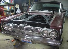 My 1964 Mercury Comet Caliente...-gallery1.jpg