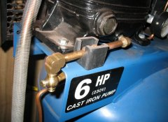 Air Compressor Installation Ideas-gallerycompressorinstall.jpg