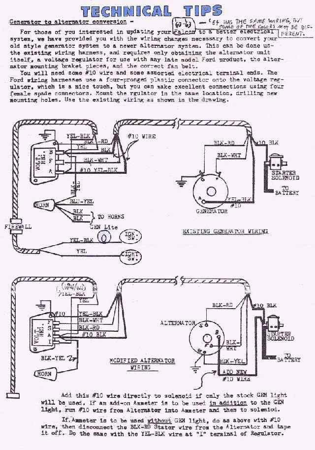 7476d1238302053 1964 fairlane electrical issues kinda gen2alt wiring diagram for 1972 ford f100 the wiring diagram 1962 Chevy Impala Wiring Diagram at webbmarketing.co