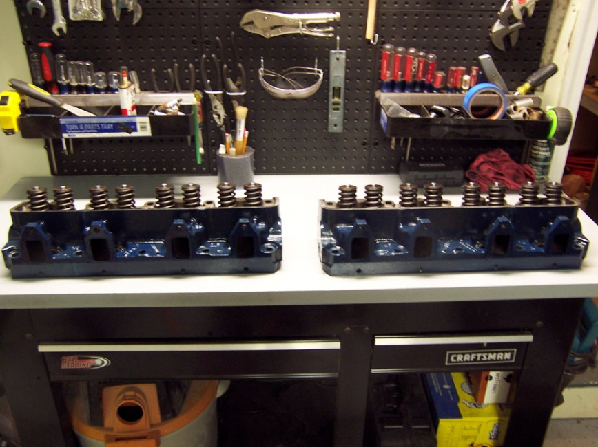 390 FE c-4aeg heads ported with flow numbers-heads1.jpg