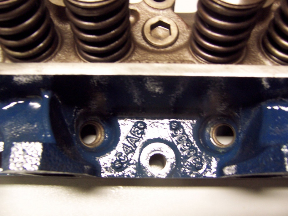 390 FE c-4aeg heads ported with flow numbers-heads2.jpg