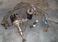 Troubleshooting your ignition system-ignitionts.jpg