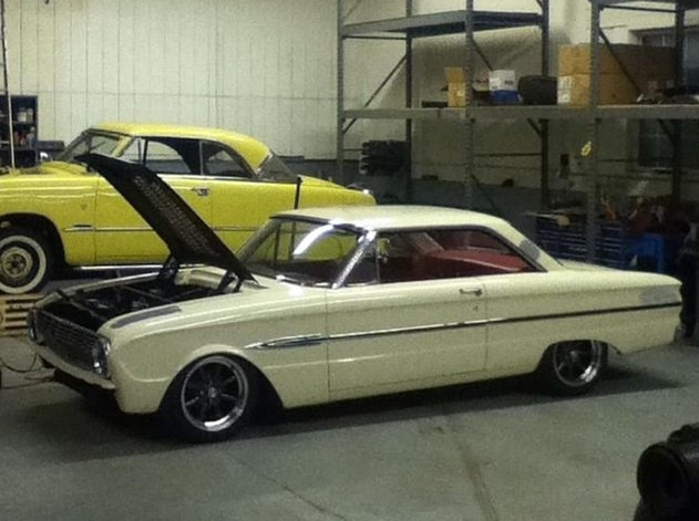 Ford Falcon Sprint V Convertible Rhd in addition Gaz D Cbc F Be C E A De further S L furthermore Ford Falcon as well Aaron Kaufman Ford Falcon Race Car. on 63 falcon sprint