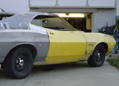 1972 Gran Torino Sport - 17 year barn nap find-image015-1-.jpg