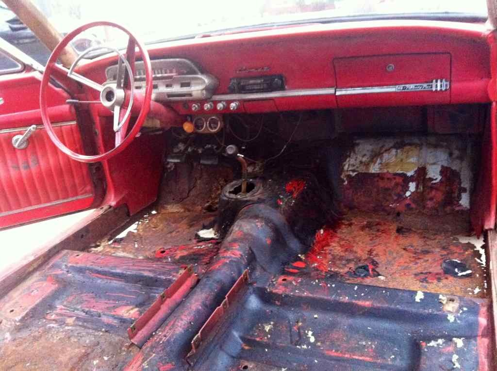 65 ford galaxie fuse box 63 comet fuse box ford muscle cars tech forum  63 comet fuse box ford muscle cars