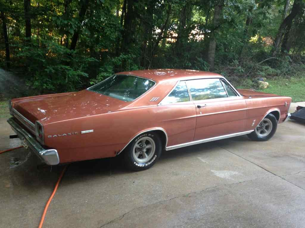My 66 Fastback Project!! Ongoing thread.-imageuploadedbyag-free1377911327.035476.jpg