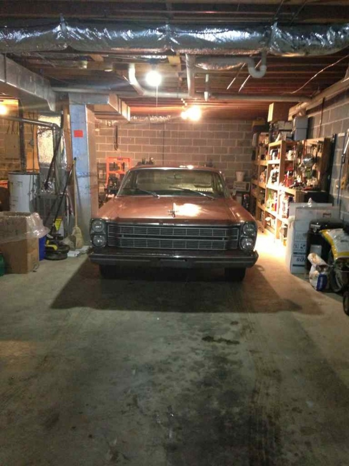 My 66 Fastback Project!! Ongoing thread.-imageuploadedbyag-free1377911416.835734.jpg