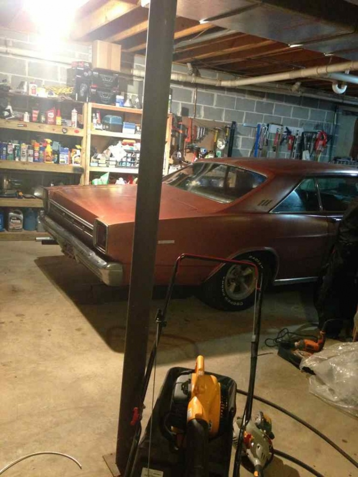 My 66 Fastback Project!! Ongoing thread.-imageuploadedbyag-free1377911438.202483.jpg
