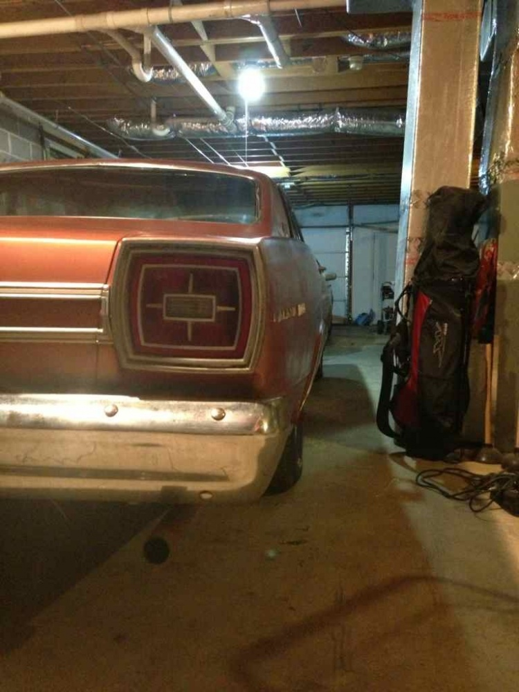 My 66 Fastback Project!! Ongoing thread.-imageuploadedbyag-free1377911454.485468.jpg