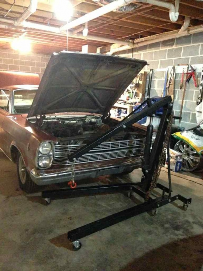 My 66 Fastback Project!! Ongoing thread.-imageuploadedbyag-free1377980315.705917.jpg