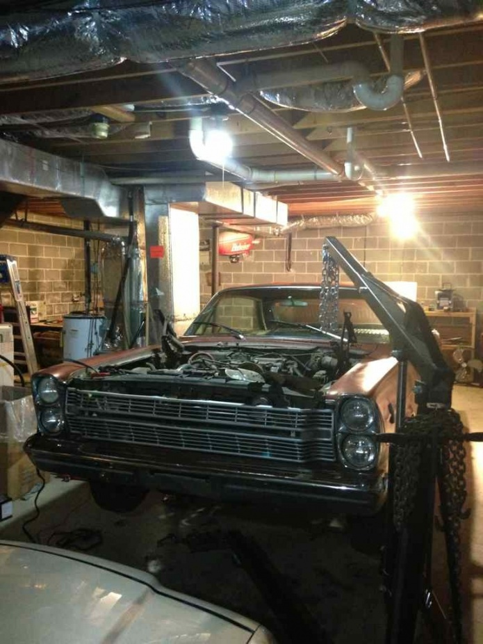 My 66 Fastback Project!! Ongoing thread.-imageuploadedbyag-free1377980342.622605.jpg