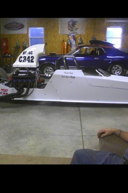 Sometimes it's just hard to sit in the garage and stare at race cars ...... :-)-imageuploadedbyautoguide1343442317.216286.jpg