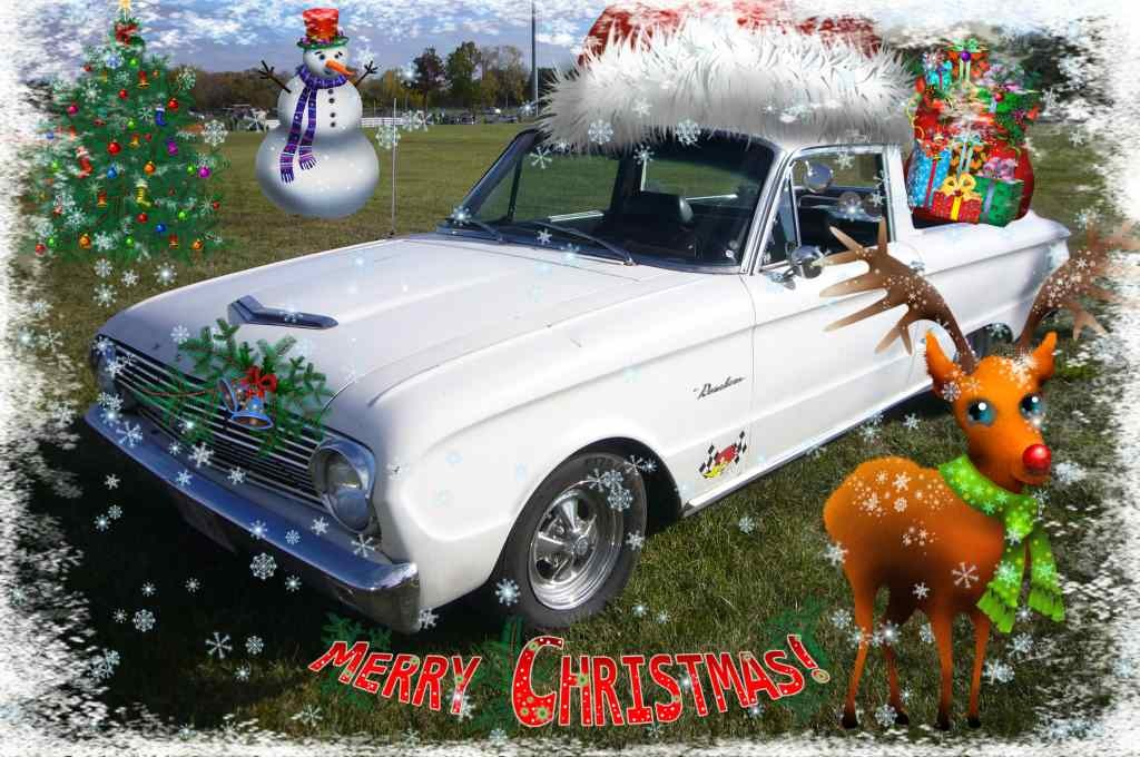 Getting that Christmas spirit!-imageuploadedbyautoguide1354860371.421661.jpg