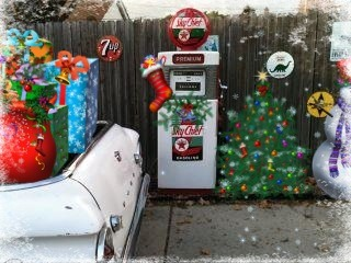 Getting that Christmas spirit!-imageuploadedbyautoguide1355083939.676966.jpg