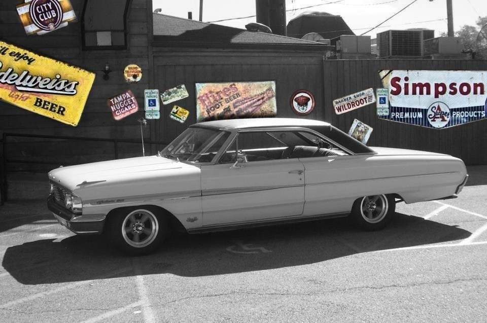 pics of my Ranchero-imageuploadedbyautoguide1373418342.187461.jpg