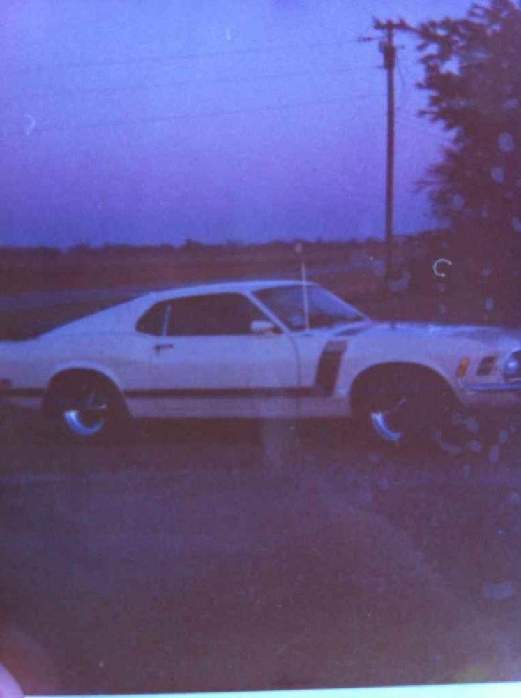 My fathers Boss 302-imageuploadedbyautoguide1373948073.137173.jpg