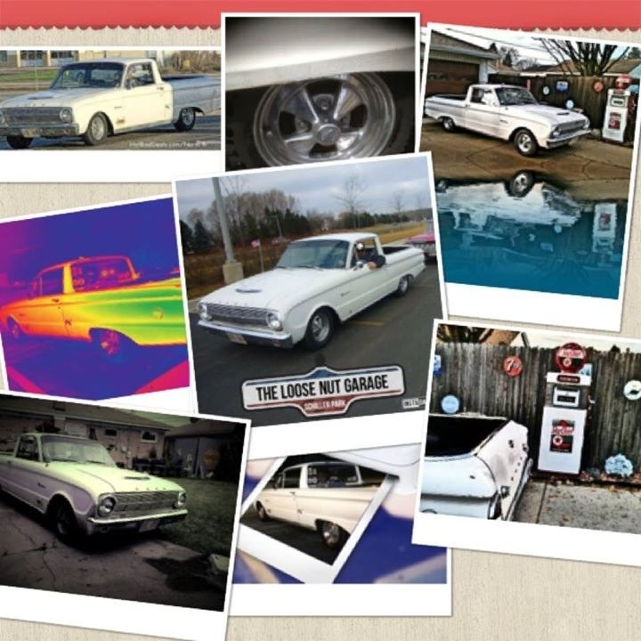 pics of my Ranchero-imageuploadedbyautoguide1377576196.548366.jpg
