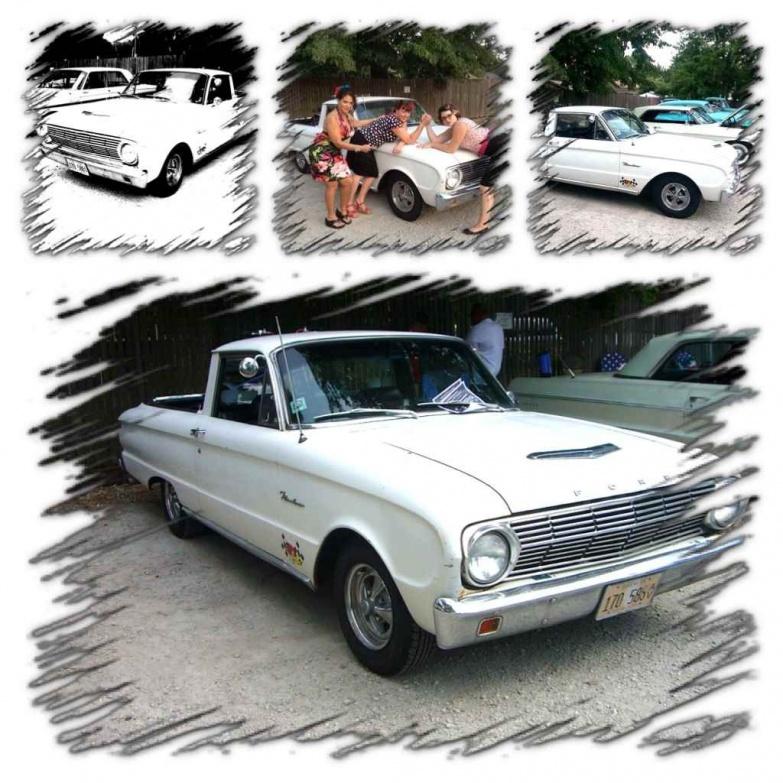 pics of my Ranchero-imageuploadedbyautoguide1379134538.374204.jpg