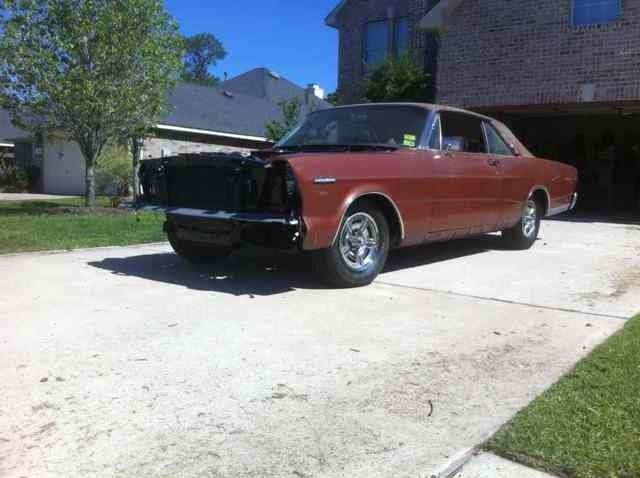 My 66 Fastback Project!! Ongoing thread.-imageuploadedbyautoguide1379549904.832353.jpg
