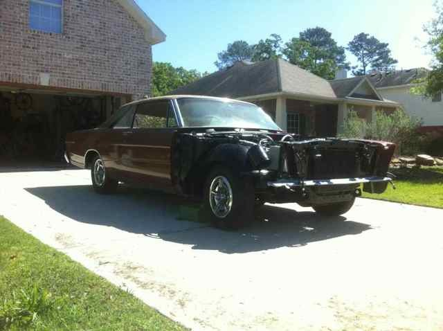My 66 Fastback Project!! Ongoing thread.-imageuploadedbyautoguide1379549940.532350.jpg