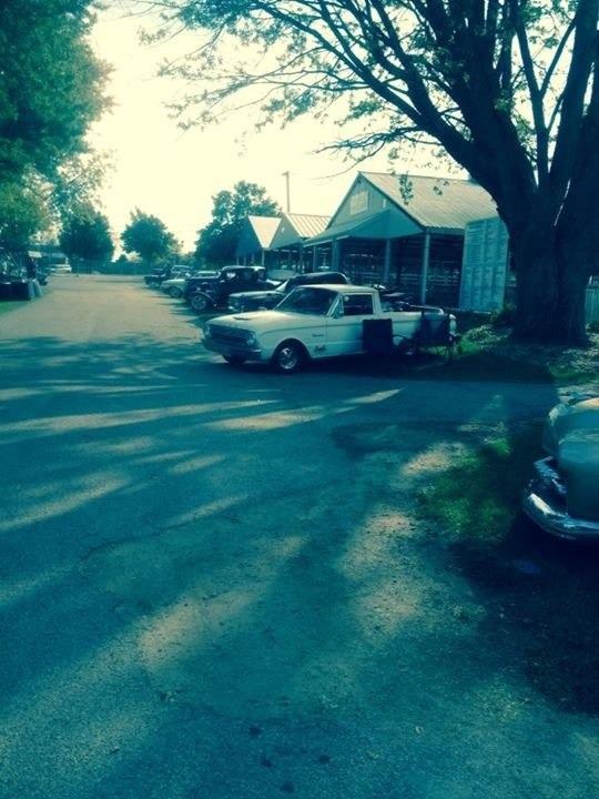 pics of my Ranchero-imageuploadedbyautoguide1381907541.953688.jpg