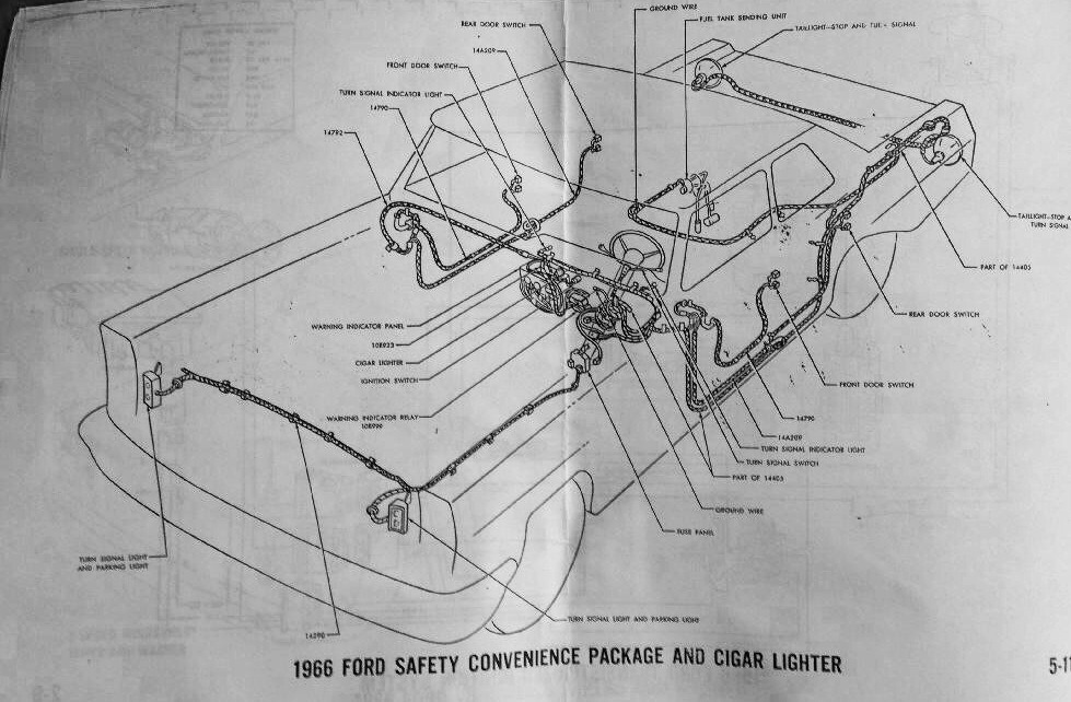 68578d1393428161 galaxie info thread guide your galaxie imageuploadedbyautoguide1393424707.320558 galaxie info thread the guide to your galaxie ford muscle 1964 ford galaxie 500 wiring diagram at n-0.co