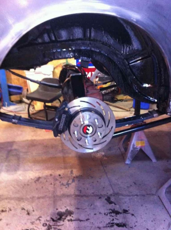 also Gtapbc moreover Lsg Ghc Os together with Holley Throttle Body together with Ebay. on muscle dominator