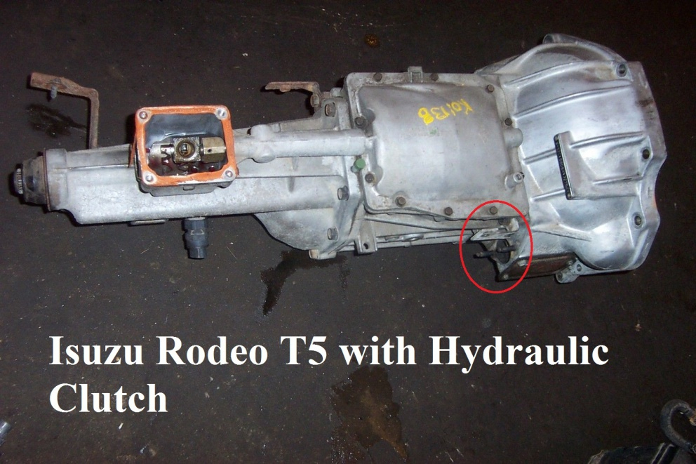 Clutch together with Lsc besides Shifter Linkage Slave Cylinder likewise Clutch Slave Cylinder furthermore D T V External Slave Hydraulic Clutch Anyone Isuzu. on hydraulic clutch slave cylinder