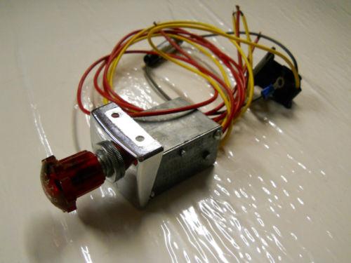 flarestat signal stat wiring diagram flarestat automotive wiring flarestat signal stat wiring diagram flarestat automotive wiring diagrams