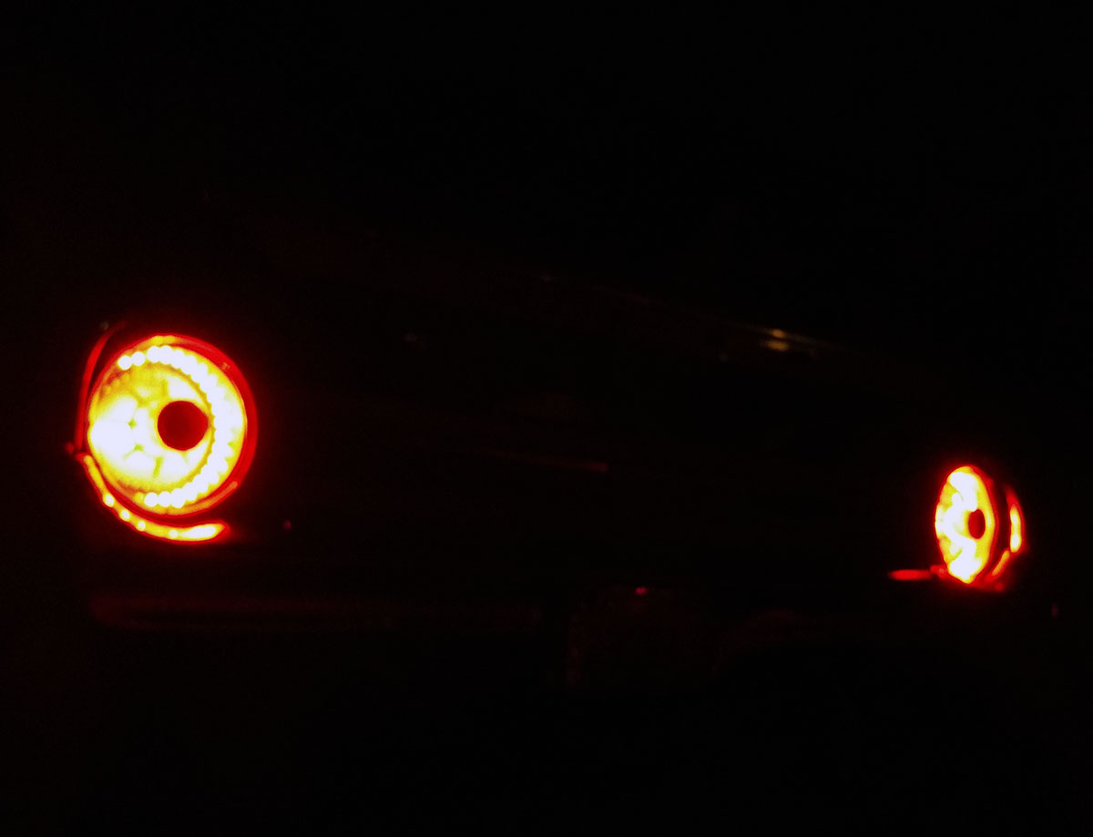 Brighter 64 Galaxie tail lights-led-lights.jpg