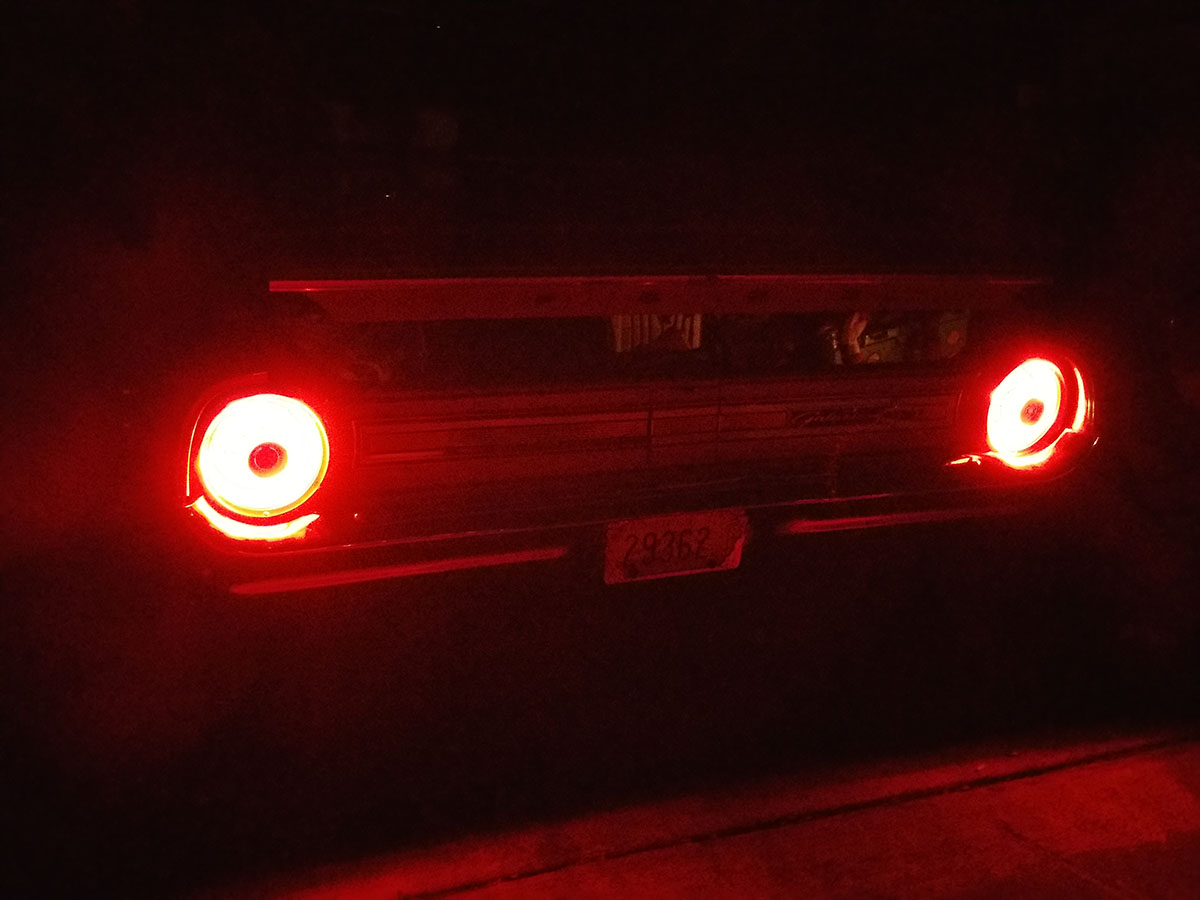 Brighter 64 Galaxie tail lights-led-lights2.jpg