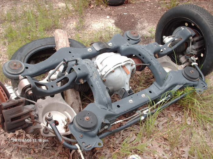 From econo-box to Grand Touring car, my Maverick project.-lincoln-mark-8-rear-suspension.jpg
