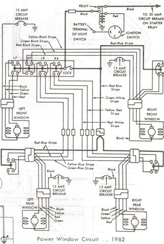 1984 F350 Steering Parts Diagram likewise 57 T Bird Power Window Wiring Diagram likewise 1957 T Bird Wiring Diagram likewise 1955 Ford Power Seat Wiring Diagram further  on 1955 thunderbird power seats wiring diagram
