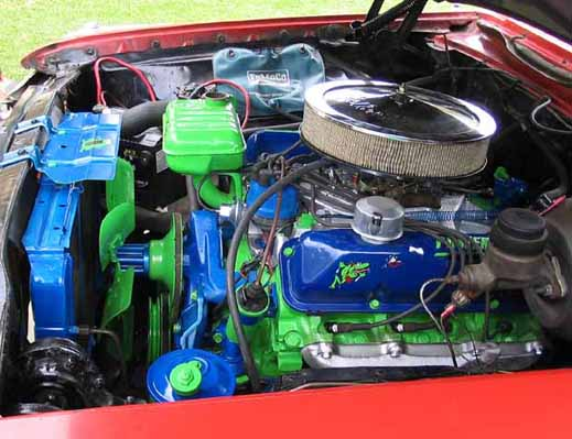 lets see your engine bay photos-motorsideviewds1a.jpg