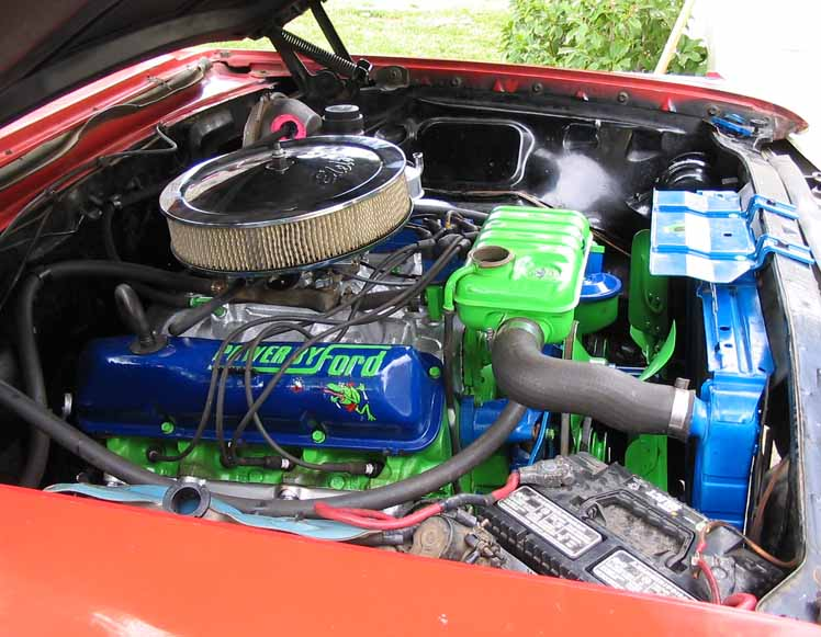 lets see your engine bay photos-motorsideviewps.jpg
