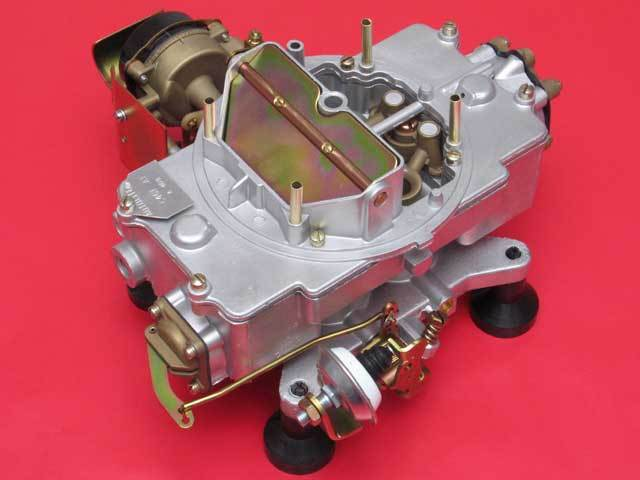 Ford 4100 Carburetor Ford Muscle Forums Ford Muscle