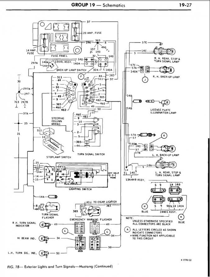 Backup Lights Wiring Diagram For Ford Mustang on 1973 ford mustang wheels, 1970 mustang instrument cluster diagram, 1973 ford mustang seats, 1963 ford galaxie wiring diagram, 1968 ford falcon wiring diagram, 1980 ford mustang wiring diagram, 1986 ford mustang wiring diagram, 1960 ford thunderbird wiring diagram, 1929 ford model a wiring diagram, 1990 chevrolet silverado wiring diagram, 1963 ford thunderbird wiring diagram, 1972 buick riviera wiring diagram, 1971 ford pinto wiring diagram, 1965 ford thunderbird wiring diagram, 2008 ford mustang wiring diagram, 1973 ford mustang battery, 1989 ford ranger vacuum diagram, 1973 ford mustang power steering, ford tail light wiring diagram, 1999 ford f-250 wiring diagram,