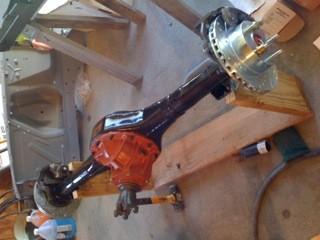 Versailles rear disc setup(not the rear end)-mustng1.jpg